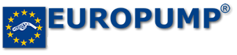 europump-logo-transparent-white