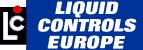 liquidcontrols