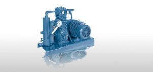 Blackmer-LPG-Compressors