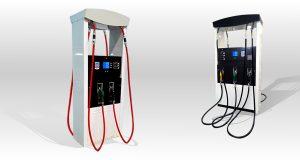Fuel-Dispenser-Eurostar-DT-ET