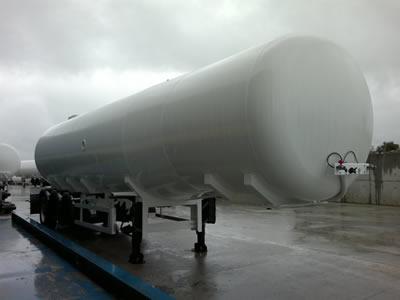 LPG_Transport_Tanker_and_Trailer