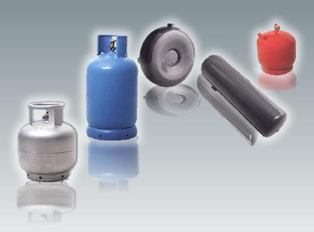 LPG_cylinders