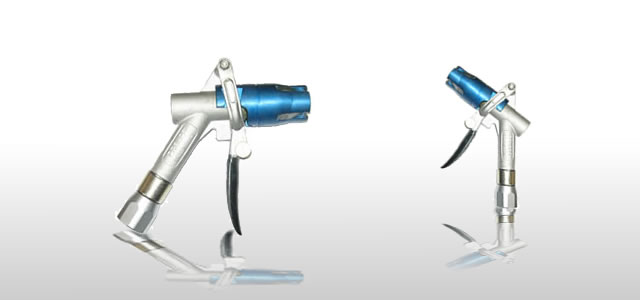 ProLPG-Pro300-LPG-Nozzles