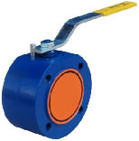 carbon-steel-monoblock-valve