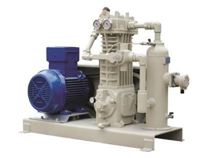 europump_lpg_compressor