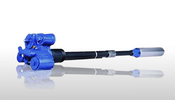 fe-petro-submersible-pump