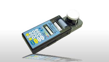 fuel-octane-analyzer