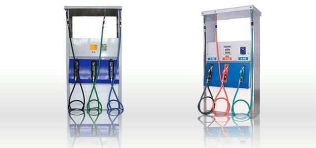 fuel-pump-efes