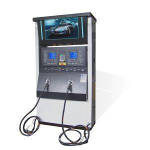 lpg-dispenser-Tn-XM