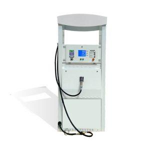 lpg-dispenser-Tn-sl