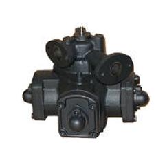 mt-100-volumetric-lpg-meter-2