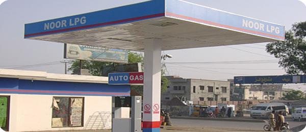 pakistans first autogas station _ world lp gas association