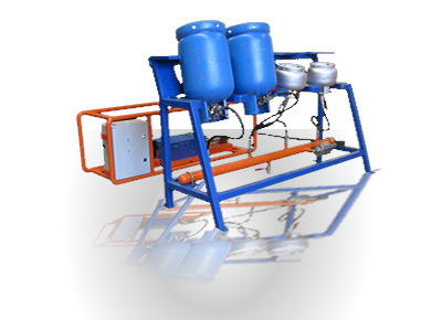 pneumatic-lpg-transfer-pump-for-cylinder