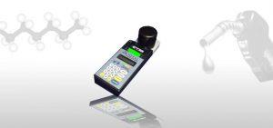 portable-octane-cetane-analyzers