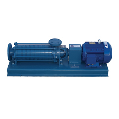 sihi-side-channel-lpg-pump