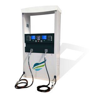 Eurostar Tn-XL LPG Dispenser