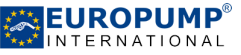 Europump International