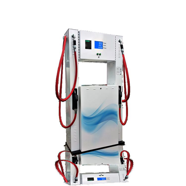 Fuel Dispenser - Eurostar M3