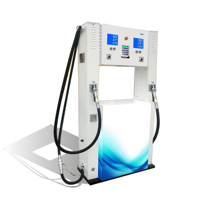 lpg-dispenser-en-sl